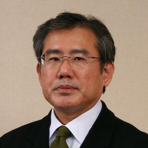 Kenshi Yao