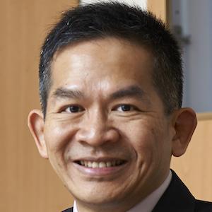 Wu Chun-Ying