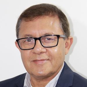 Amit Maydeo