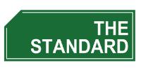 The Standard Co., Ltd.