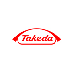 Takeda Pharmaceuticals International AG Singapore Branch