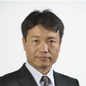 Tomonori Yano