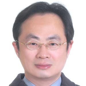 Chen Chih-Yen
