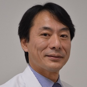 Shomei Ryozawa