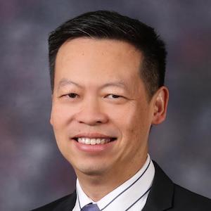 Christopher Khor Jen-Lock