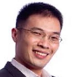 Weng-Kai Chan
