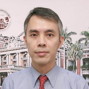 David Liao Wei-Chih