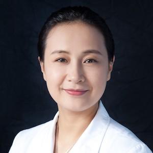 Xiao Yinglian