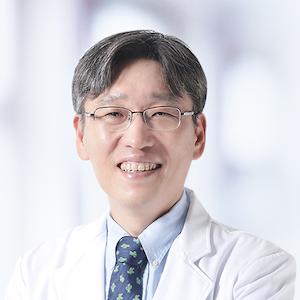 Lee Sang-Hyub