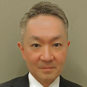 Takahisa Matsuda