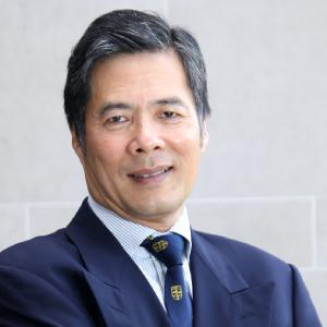 Lim Seng-Gee