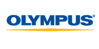 Olympus Corporation of Asia Pacific Limited