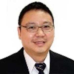 David Ong Eng-Hui