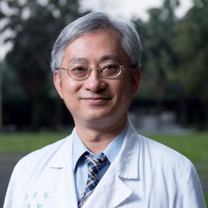 Lee Yi-Chia