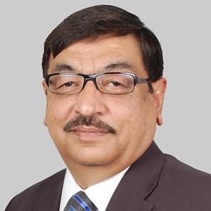 Vinay Dhir