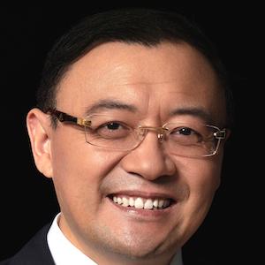 Zhou Ping-Hong
