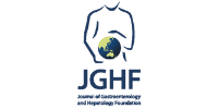 Journal of Gastroenterology & Hepatology Foundation