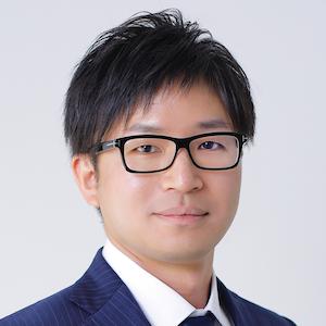 Takashi Kanesaka