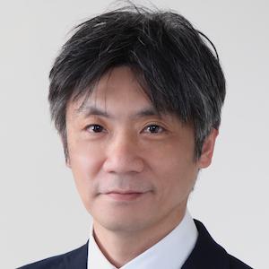 Hiroshi Kawachi