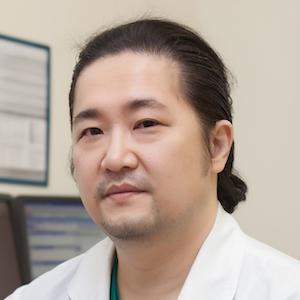 Kim Ki-Hun