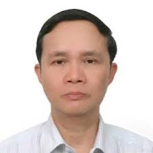 Vu Van Khien