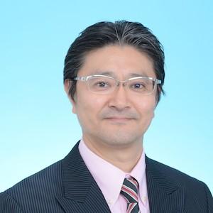 Hiroyuki Isayama