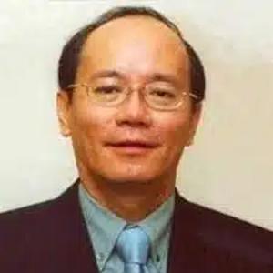 Fock Kwong-Ming