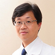 Chiu Han-Mo