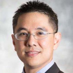 Damien Tan Meng-Yew
