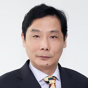 Xiaohua Hou