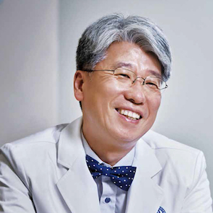 Lee Yong-Chan