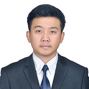 Borathchakra Oung