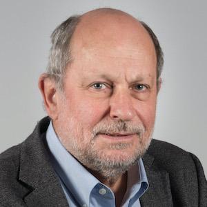 Francis Megraud