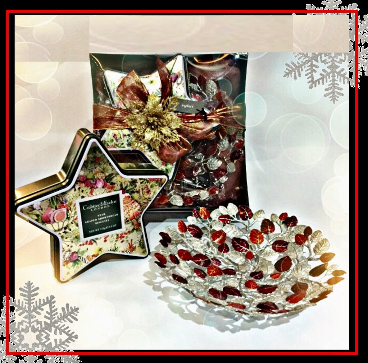 seasonalgifts-4