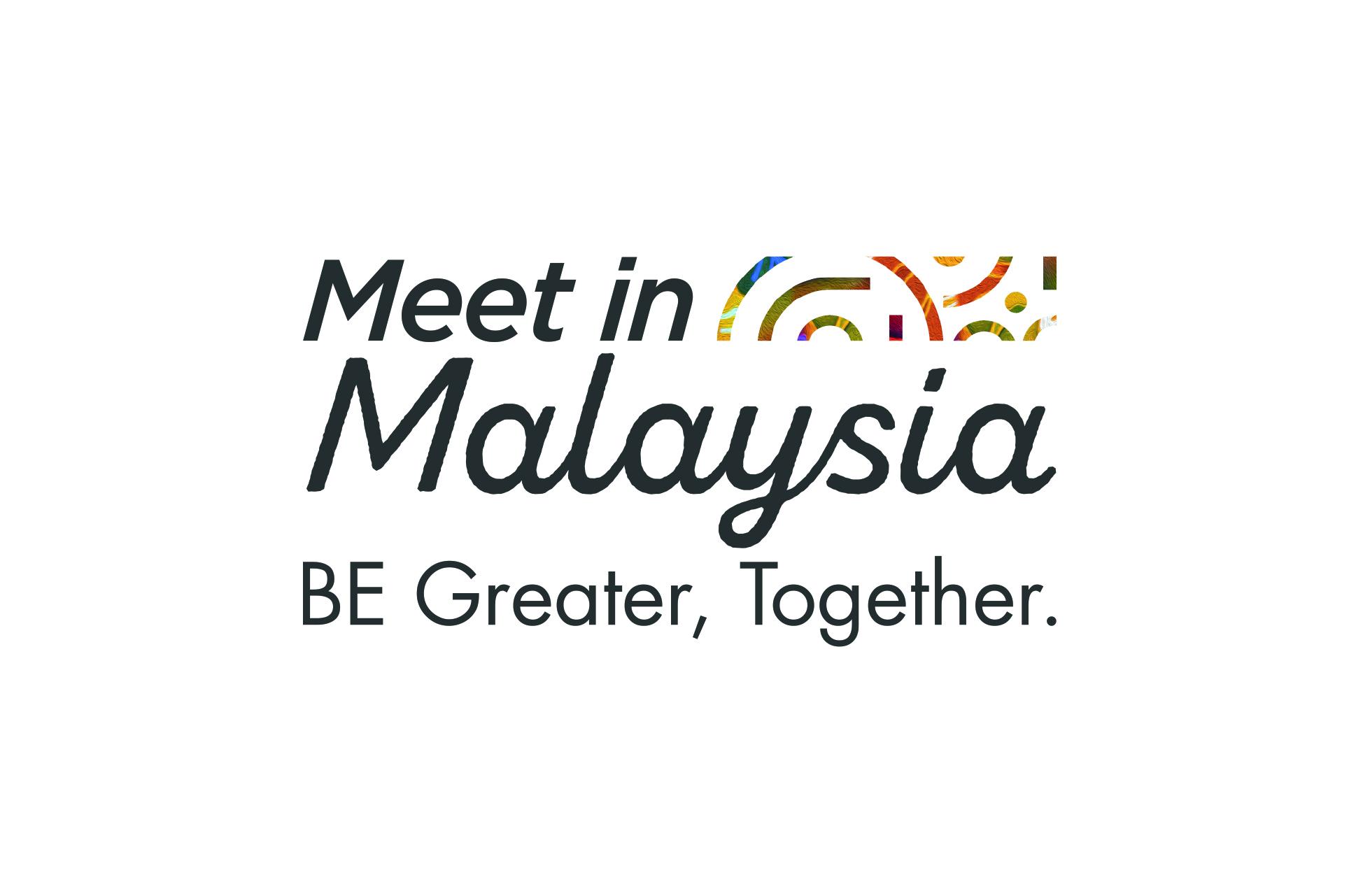 Meet in Malaysia
