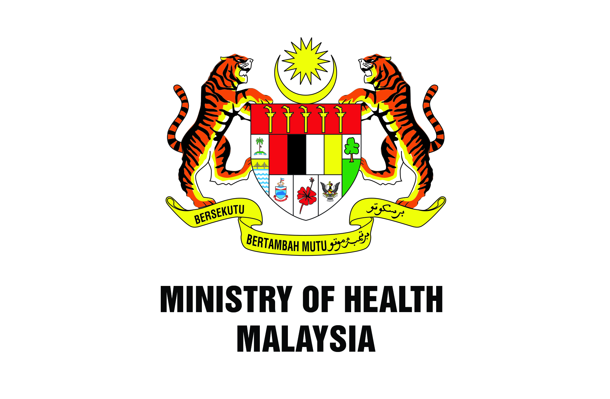 Ministry of Health Malaysia