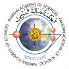 Pakistan Academy of Sciences