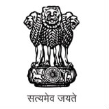 Economic Diplomacy & States Division<br>Ministry of External Affairs