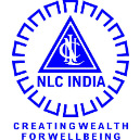 Neyveli Lignite Corporation Ltd