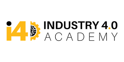 Industry 4.0 Academy
