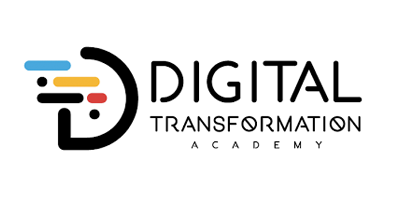 Digital Transformation Academy