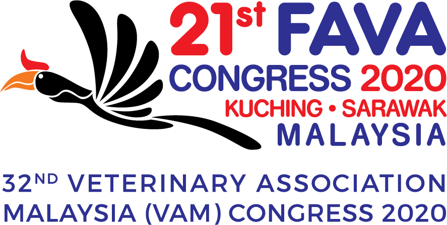 21st FAVA Congress 2020 & 32th VAM Congress 2020