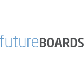 Future Boards