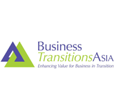 Business Transition Asia