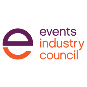 Event Industry Council