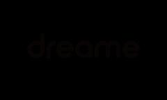 Dreame logo small