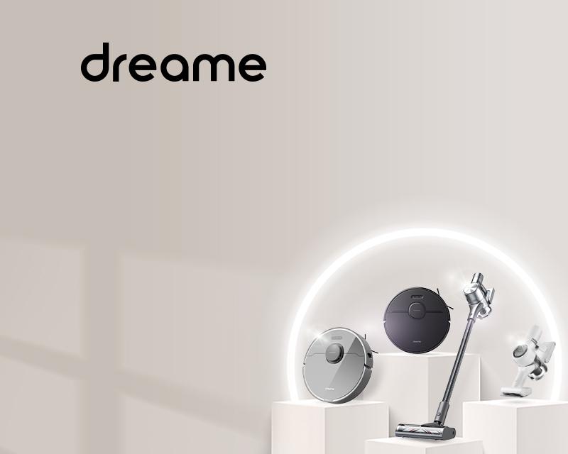 HPage_Banner_Dreame-Distributor-Malaysia_M