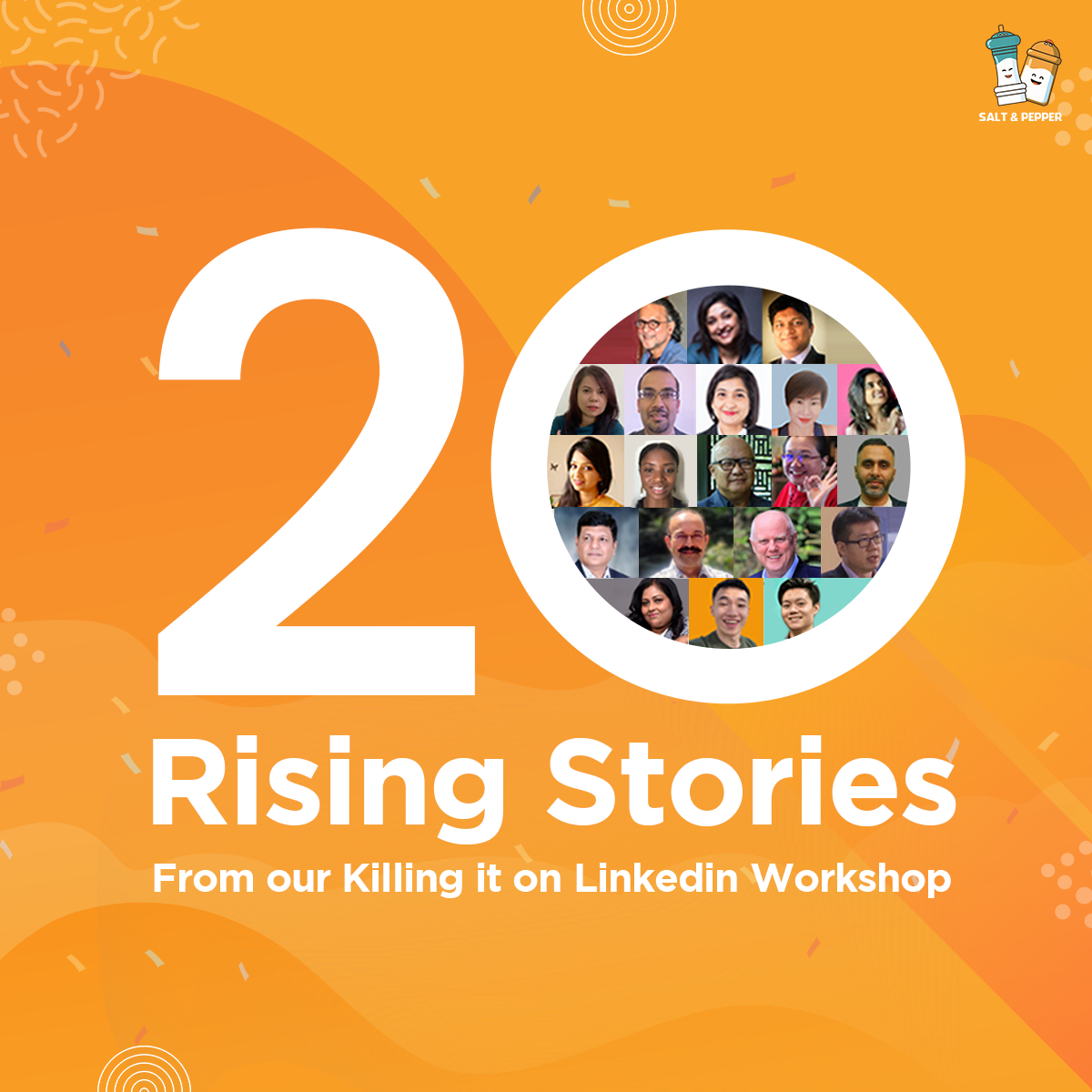 Rising-Stories--banner-Square