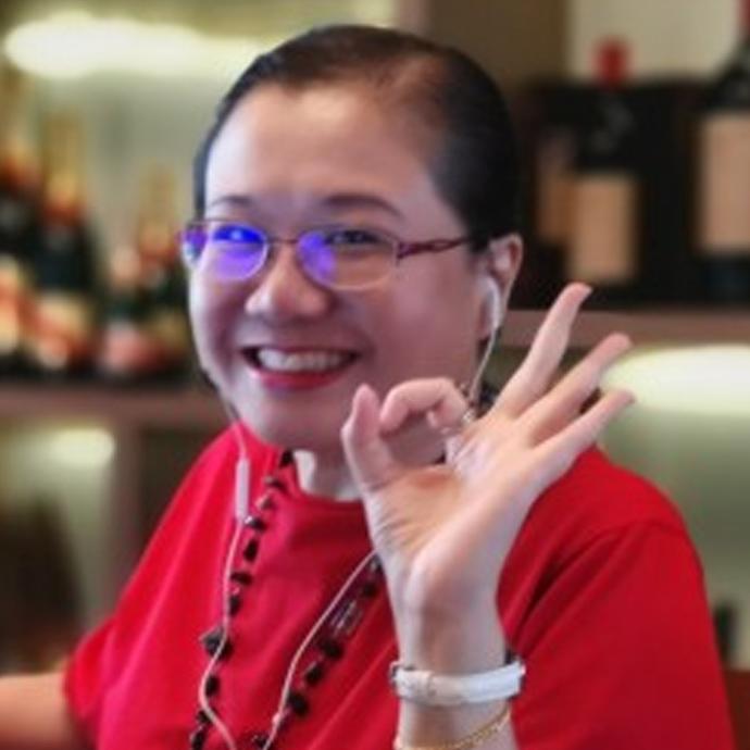 Lee Jiuan DIONG