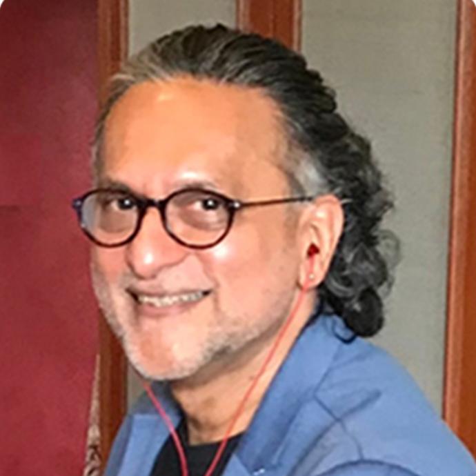 Anwar Jumabhoy
